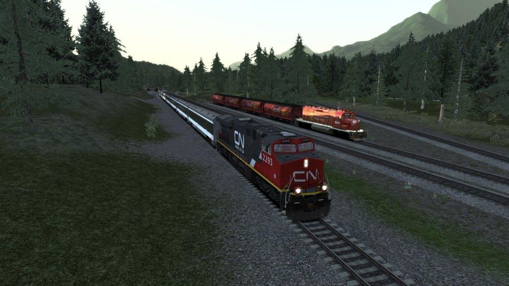 Screenshot_Canadian Mountain Passes_51.42756--116.18456_07-08-43.jpg