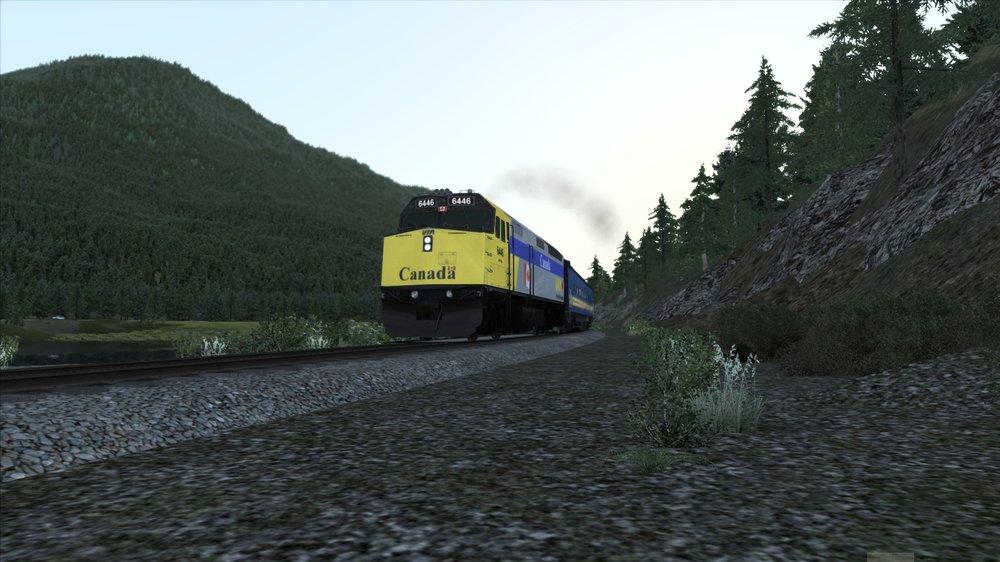Screenshot_Canadian Mountain Passes_51.43769--116.34763_06-09-54.jpg