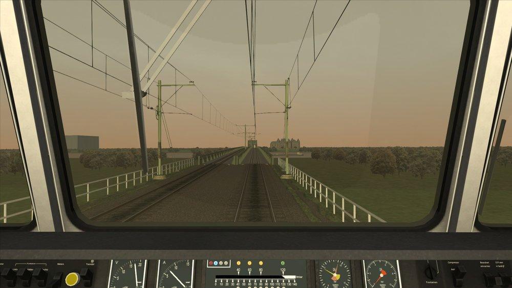 Screenshot_Krammerdijks Deltaland v1.1_0.00340-0.25880_16-58-31.jpg