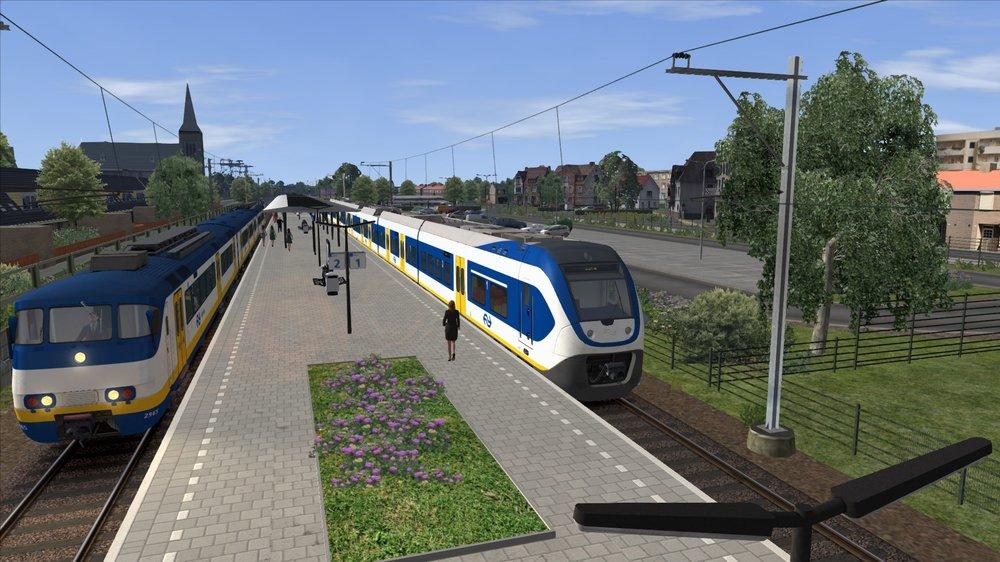 Screenshot_Krammerdijks Deltaland v1.1_0.00905-0.02991_14-45-57.jpg