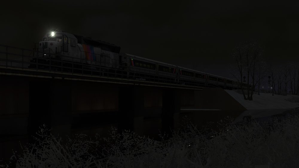 5c6b094b94cea_Screenshot_NorthJerseyCoastLine_40.10465--74.05009_05-33-01.thumb.jpg.95af0d8c29c026c12bfe19056b814645.jpg