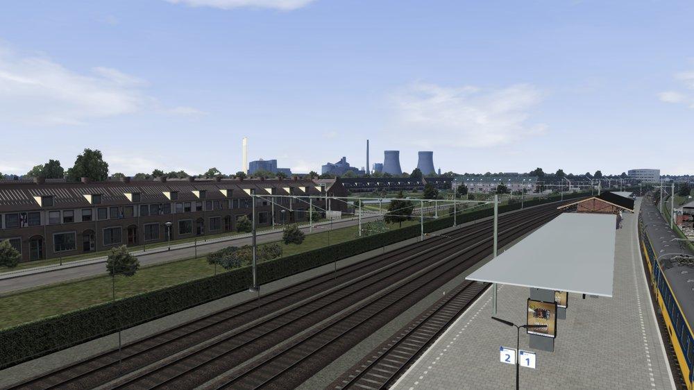 Screenshot_Den Hampen - Kolfmeer - Vaalem_-1.31360--0.15737_11-29-35.jpg