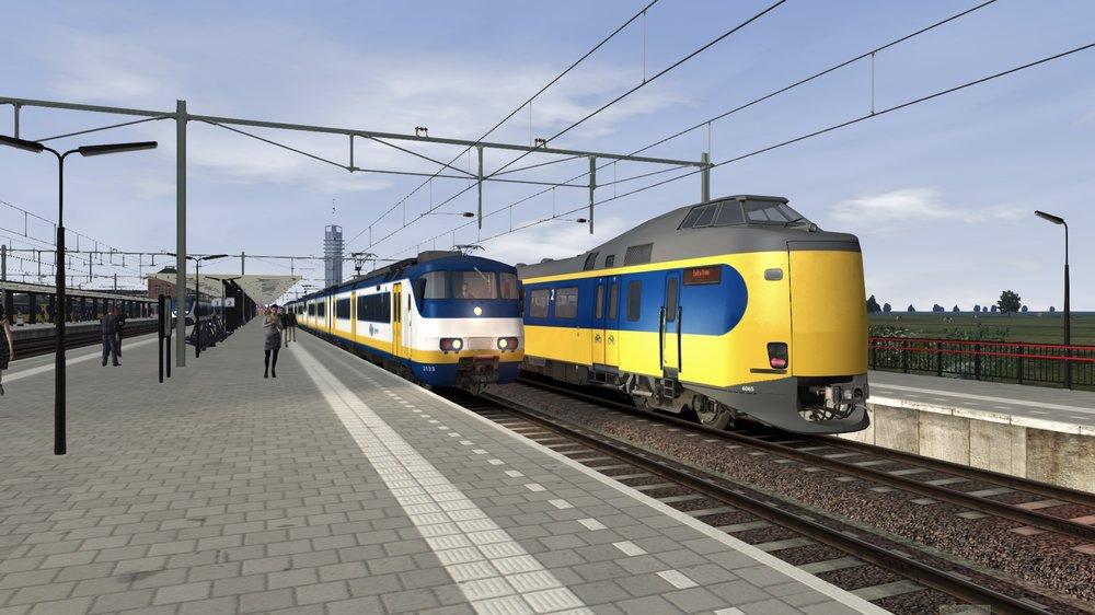 Screenshot_Den Hampen - Kolfmeer - Vaalem_-1.34697--0.13226_11-22-23.jpg