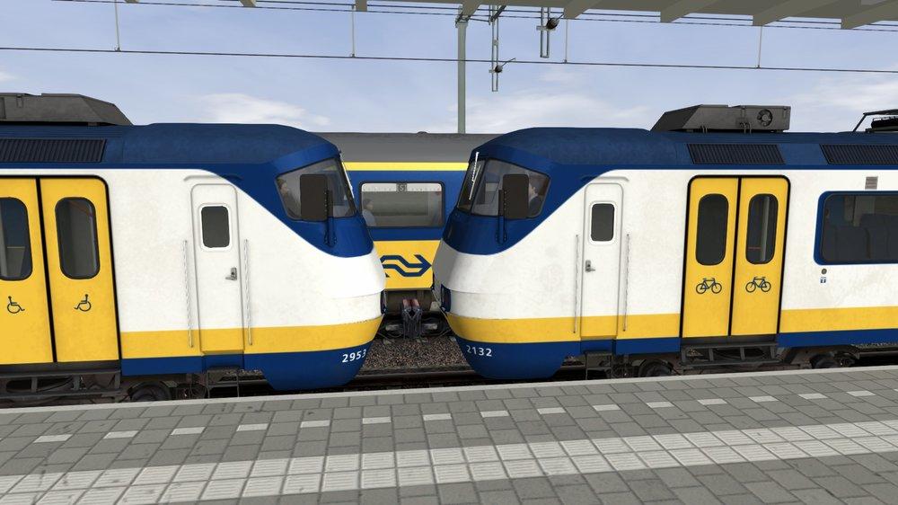 Screenshot_Den Hampen - Kolfmeer - Vaalem_-1.34700--0.13349_11-19-18.jpg