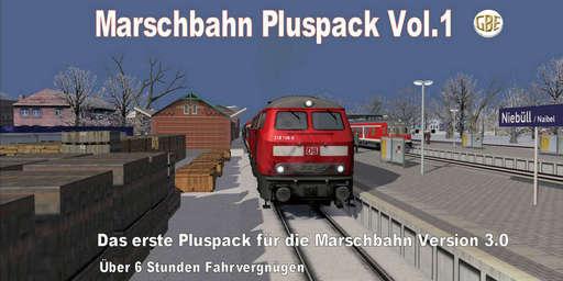 GBE Marschbahn Pluspack.jpg