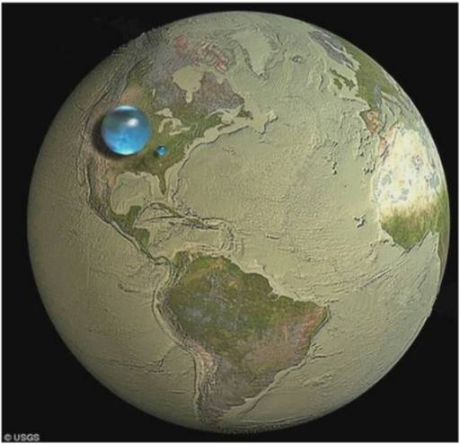 eau sur terre.jpg