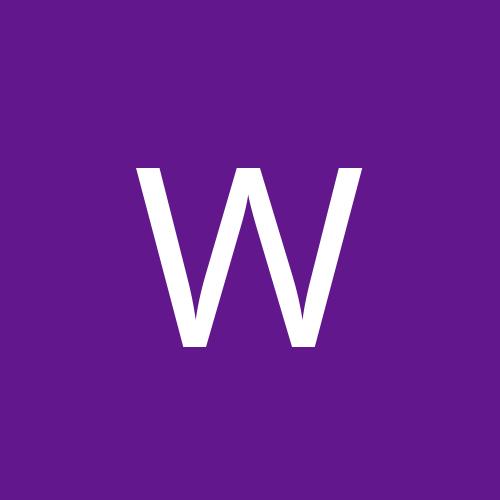 WIINAY