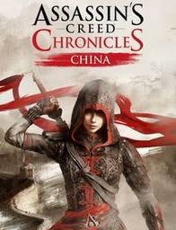 assassin-s-creed-chronicles--china.jpg