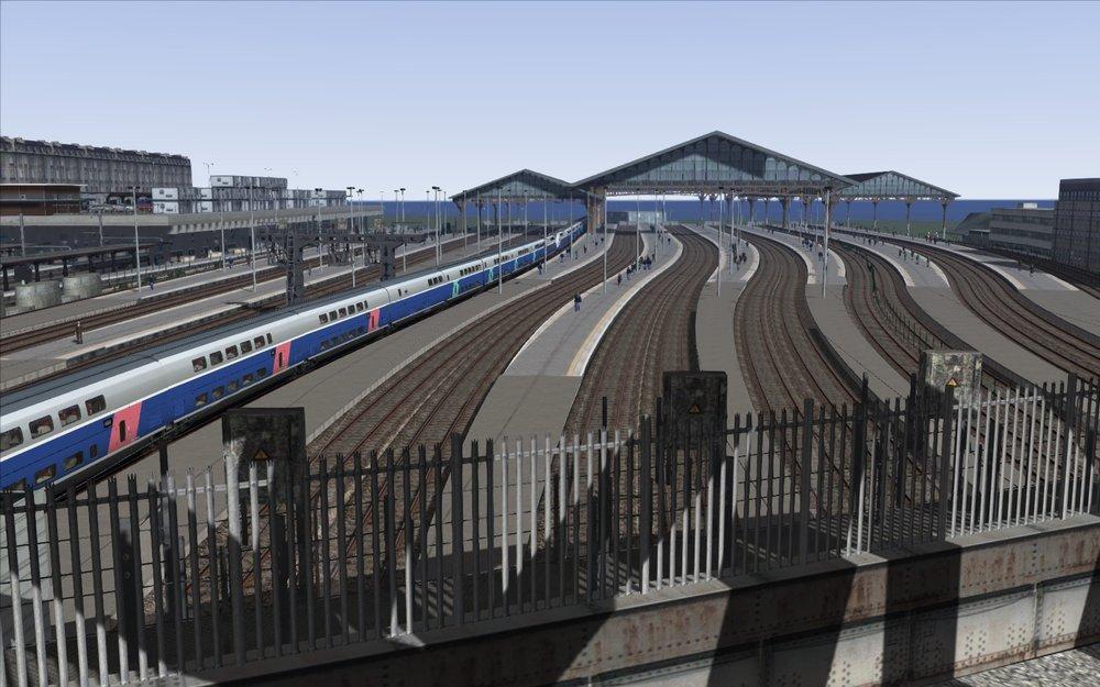 Screenshot_Ligne H_49.25518-1.99830_12-11-10.jpg