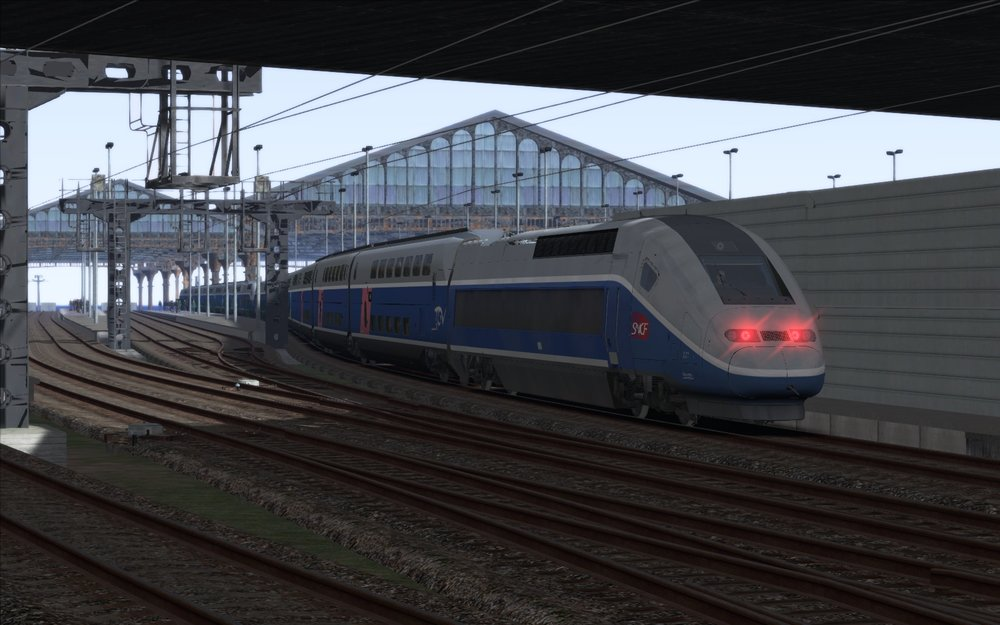 Screenshot_Ligne H_49.25500-1.99766_12-12-50.jpg