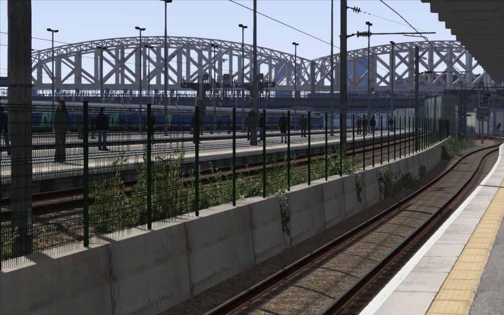 Screenshot_Ligne H_49.25770-1.99891_12-12-09.jpg