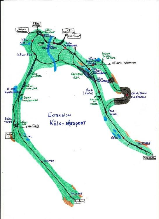 extension Köln aéroport.jpg