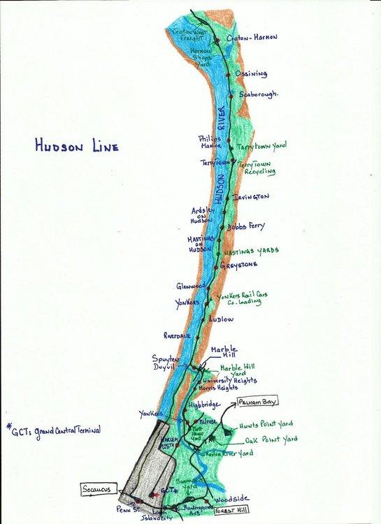 Hudson Line.jpg