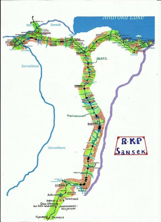 RKP Sansek route.jpg
