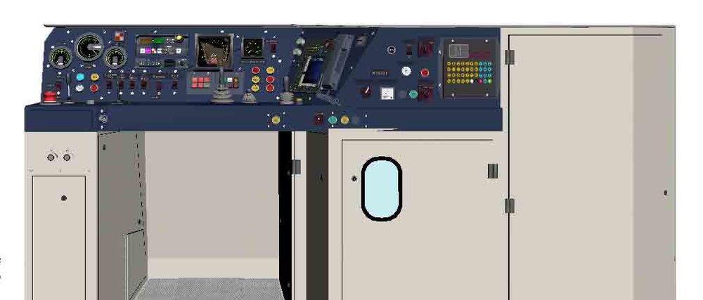 Image10.thumb.jpg.733151eb38a9923ba3a41cf01a3a23d8.jpg
