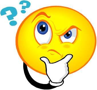 QUIZ_Les-emoticones-_9108.jpeg.3dc6fd8abb0938495e3294391f0b1262.jpeg