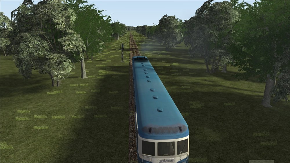 Screenshot_Normandie_49.62848-0.41041_08-01-28.thumb.jpg.0cf8ca3f1758cd01c624fff165597443.jpg