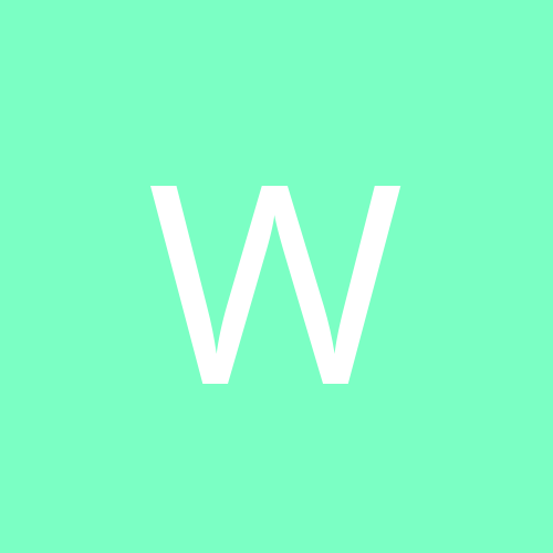 WindowCrashFR