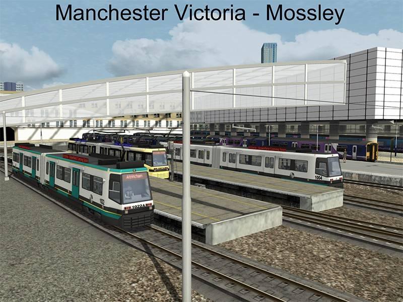 manchester-victoria-mossley.jpg