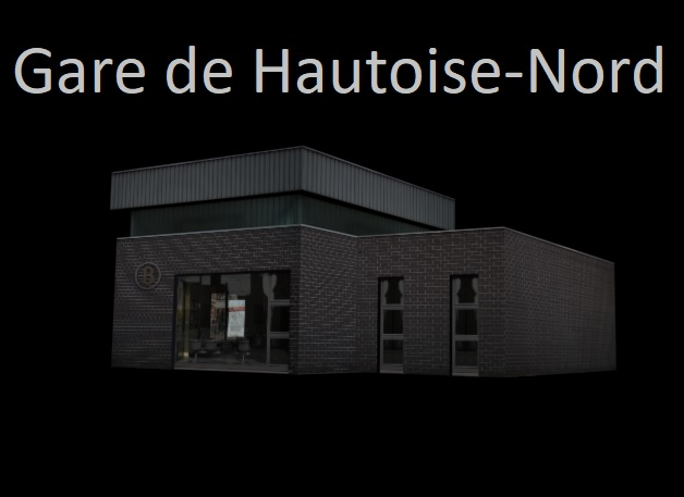 H Nord.jpg