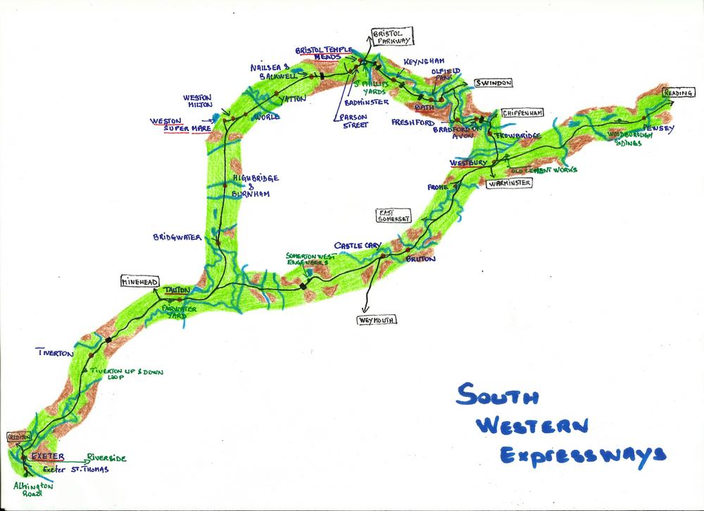 South Express Westernway.jpg