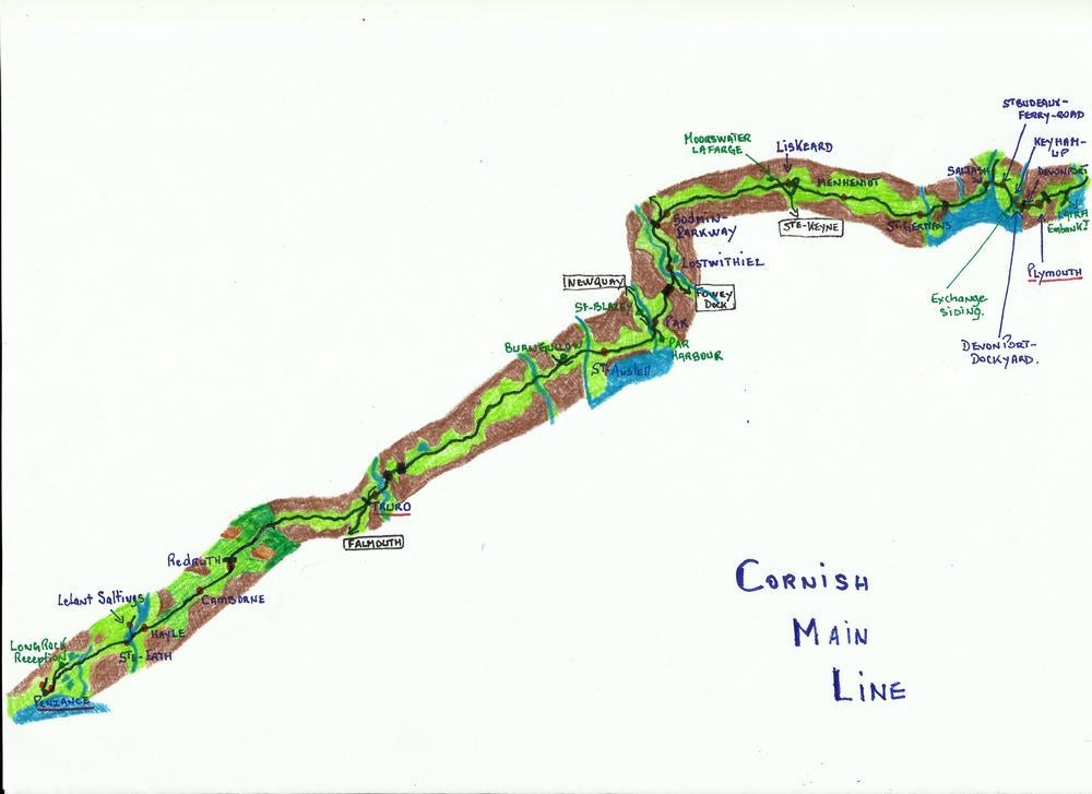 Cornish Main Line.jpg