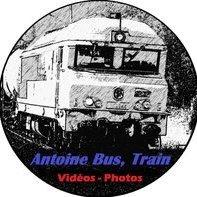 Antoine Bus Train
