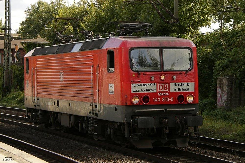 143-810-0-hamburg-harburg-am-1038970.jpg