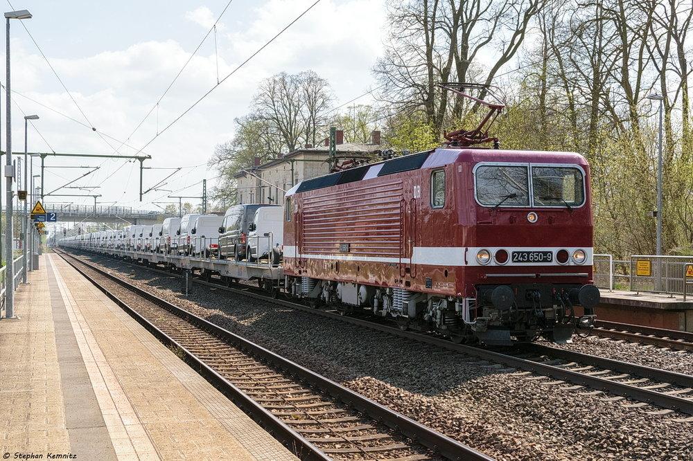 243-650-9-deltarail-gmbh-mit-1079611.jpg