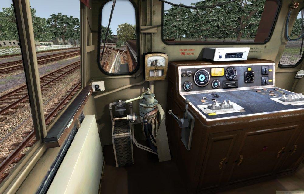 Screenshot_Ligne du Nivernais_47.46930-3.52244_15-00-36.jpg