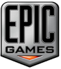 Epic_Games.png