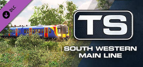 South Western Main Line_Southampton - Bournemouth Route Add-On.jpg