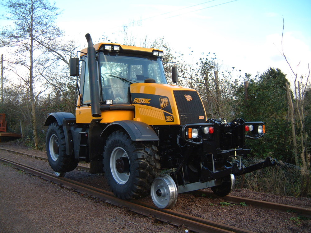 rail_conversion_jcb.jpg