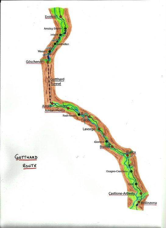 Gotthard route.jpg