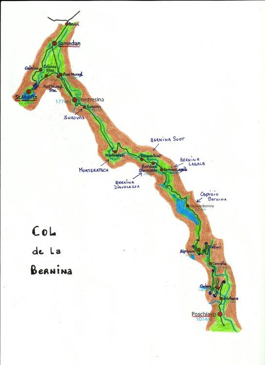 Col de la Bernina.jpg