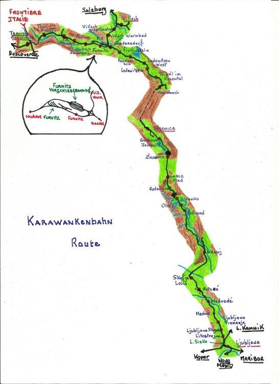 karawankenbahn.jpg