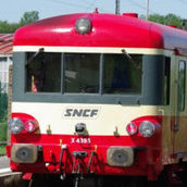 RAIL-93430
