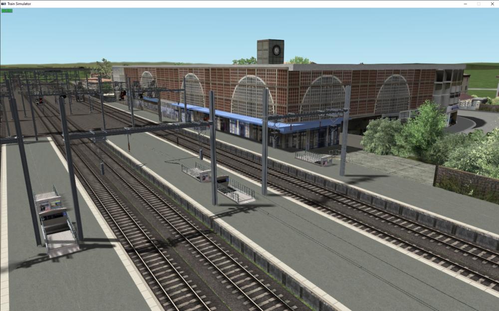 Train Simulator 21_09_2019 19_42_25.png