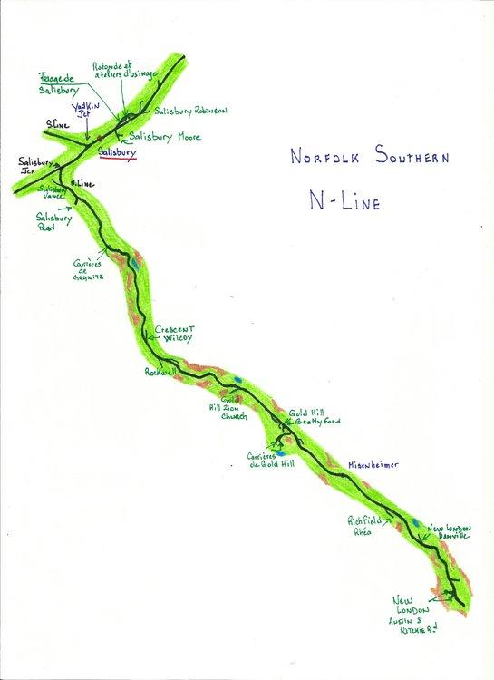 Norfolk N-Line.jpg