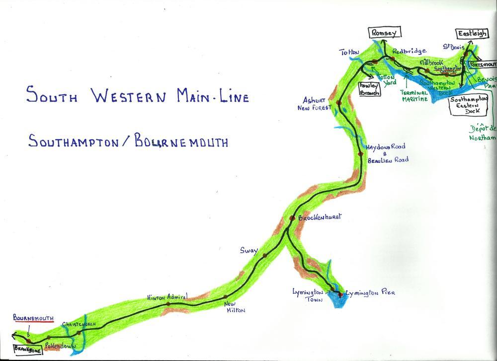south western main line.jpg