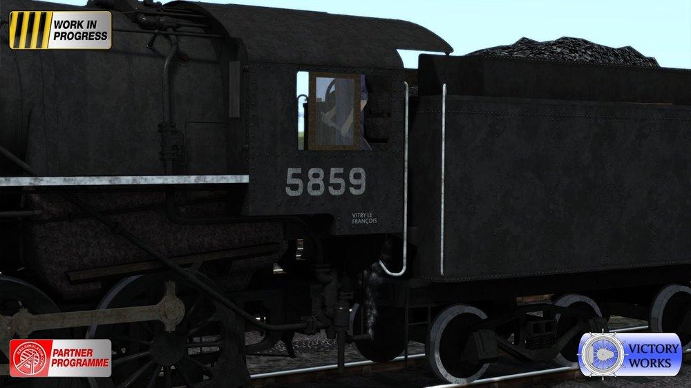 D09F8F36-B503-4D73-A09B-2C699F8E24E6.thumb.jpeg.aff42262c8be962f16ff6616c3fd24b5.jpeg