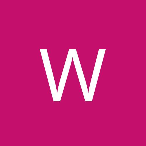 wilfrid92150