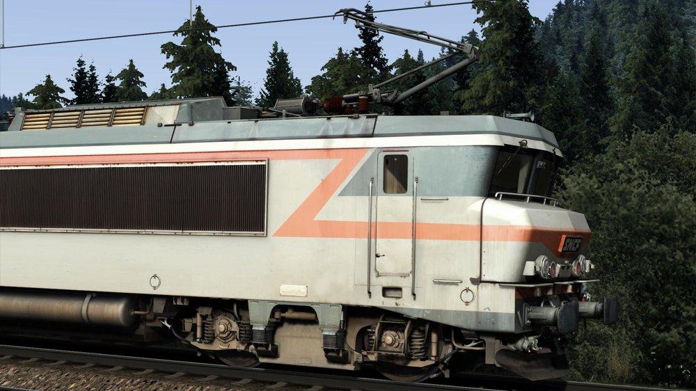 5dbcca7c1282c_RailWorks642019-11-0201-02-20-38.thumb.jpg.39de9f8f4f79d3ced02f25e6719da1fa.jpg