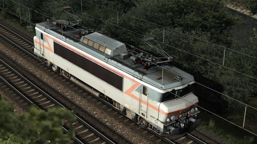 5dbcca7cf2050_RailWorks642019-11-0201-04-12-43.thumb.jpg.998c08cad8fd456f0c4999a6ed1b1b1a.jpg