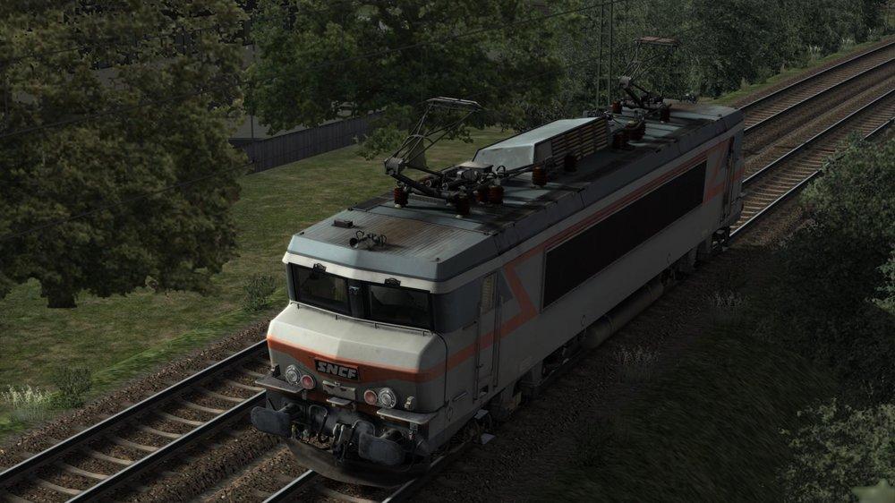 5dbcca7dab45e_RailWorks642019-11-0201-04-42-81.thumb.jpg.7e5f9ed34ae0bca5832456aae43bd7cc.jpg