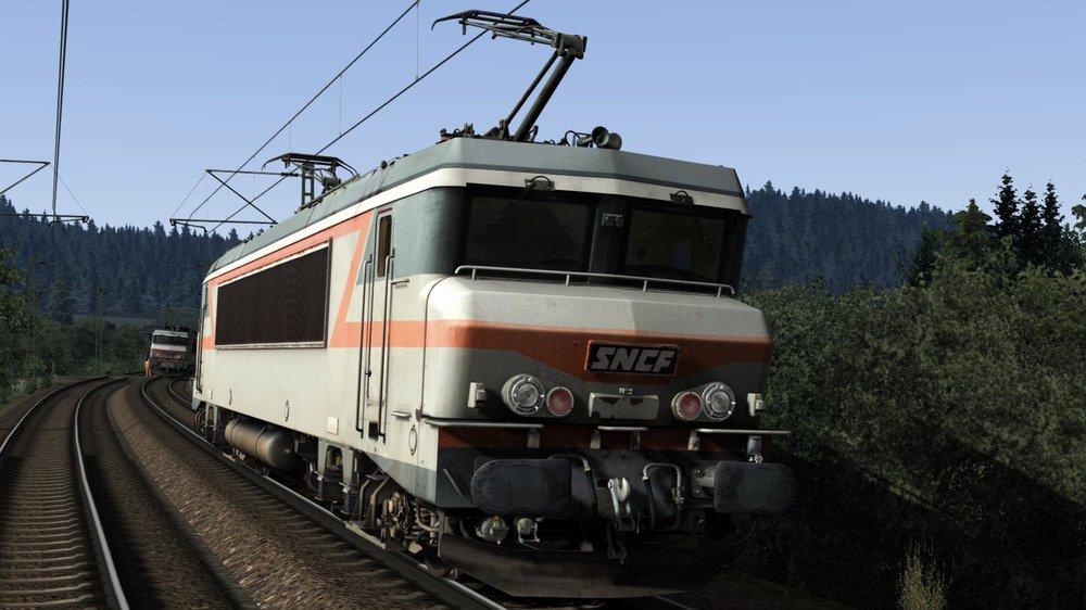 5dbcca7e651c5_RailWorks642019-11-0201-05-34-77.thumb.jpg.77c26c3abe98ed18cc11b2105c01d9fd.jpg
