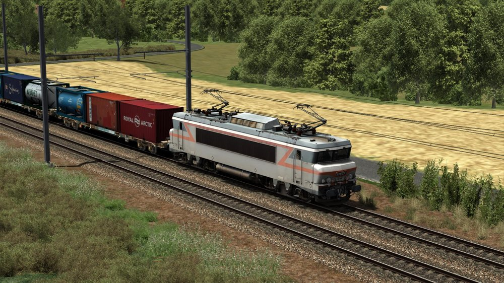 5dc3914f84389_RailWorks642019-11-0703-52-47-93.thumb.jpg.de10aeff1c208598570682db44a32460.jpg