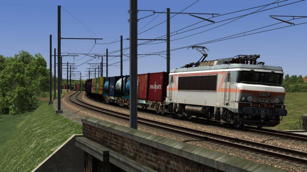 5dc391505652d_RailWorks642019-11-0703-57-43-69.thumb.jpg.3088a2970e4278c1d40e02aad413c5b8.jpg