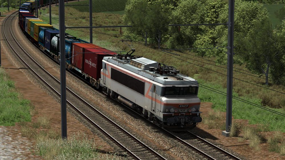 5dc3915138288_RailWorks642019-11-0703-58-46-17.thumb.jpg.26592570712cabda68b1842b217783ac.jpg