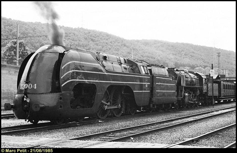 type 12 à NK_21 juin 1986.jpg